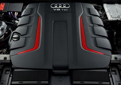 2019 Audi SQ8 TDI 54