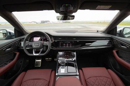 2019 Audi SQ8 TDI 57