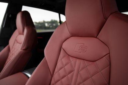 2019 Audi SQ8 TDI 59
