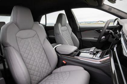 2019 Audi SQ8 TDI 60