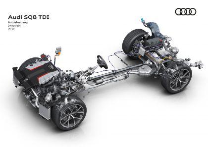 2019 Audi SQ8 TDI 71
