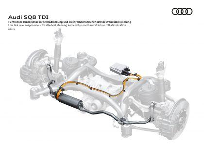2019 Audi SQ8 TDI 79