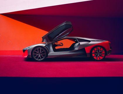 2019 BMW Vision M Next concept 6