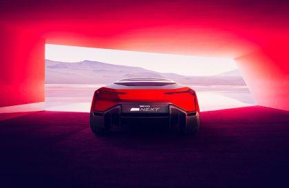 2019 BMW Vision M Next concept 7