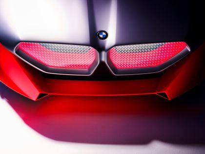 2019 BMW Vision M Next concept 15