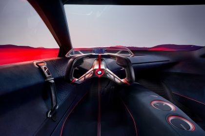 2019 BMW Vision M Next concept 30