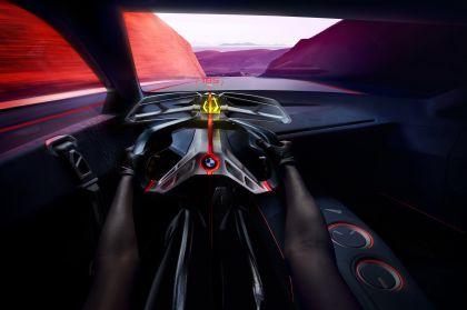 2019 BMW Vision M Next concept 34