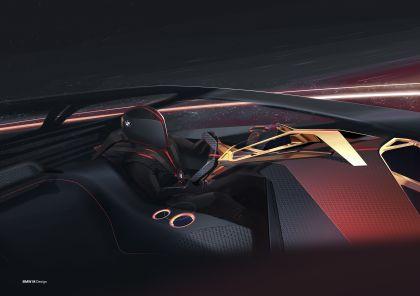 2019 BMW Vision M Next concept 55
