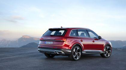 2020 Audi Q7 2