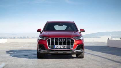 2020 Audi Q7 4
