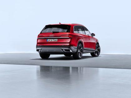 2020 Audi Q7 7