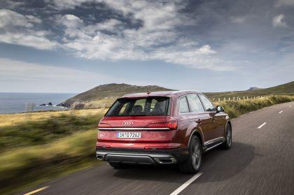 2020 Audi Q7 18