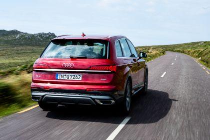 2020 Audi Q7 22