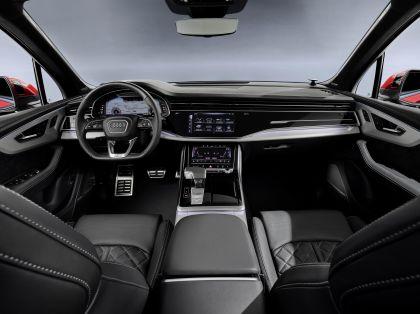 2020 Audi Q7 34