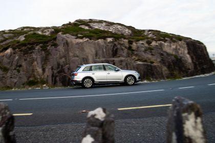2020 Audi Q7 49