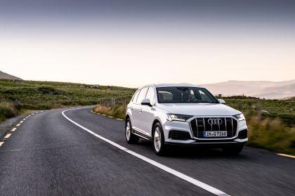 2020 Audi Q7 56