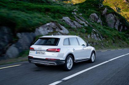 2020 Audi Q7 61