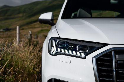 2020 Audi Q7 63