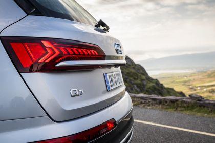 2020 Audi Q7 65