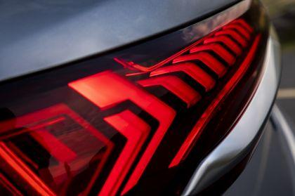 2020 Audi Q7 66