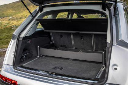 2020 Audi Q7 67