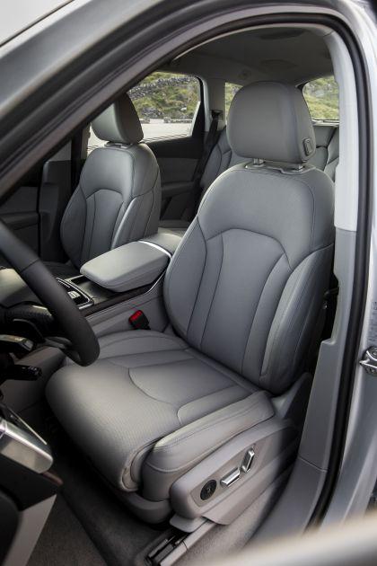 2020 Audi Q7 68