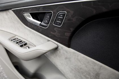 2020 Audi Q7 70