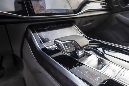 2020 Audi Q7 74