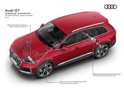 2020 Audi Q7 75