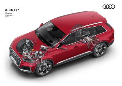2020 Audi Q7 77
