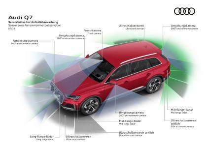 2020 Audi Q7 84
