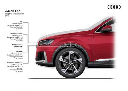 2020 Audi Q7 86
