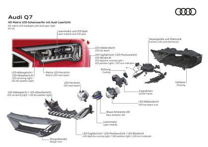 2020 Audi Q7 87