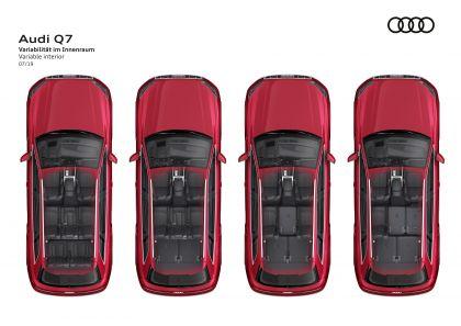 2020 Audi Q7 88