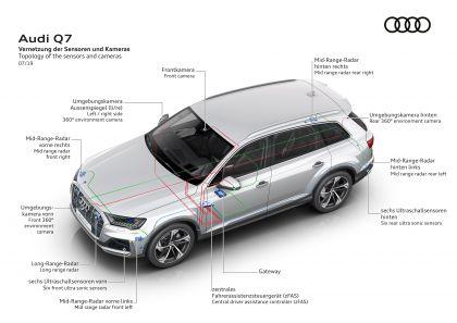 2020 Audi Q7 89