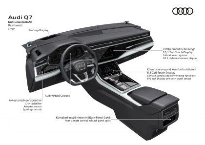 2020 Audi Q7 91