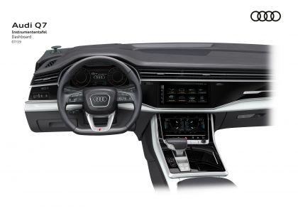 2020 Audi Q7 92