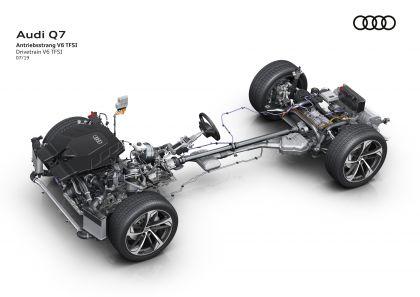2020 Audi Q7 93