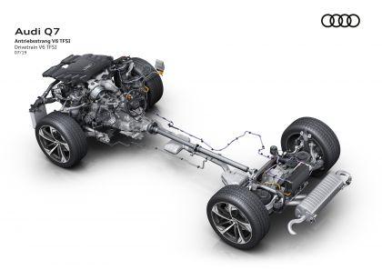 2020 Audi Q7 94