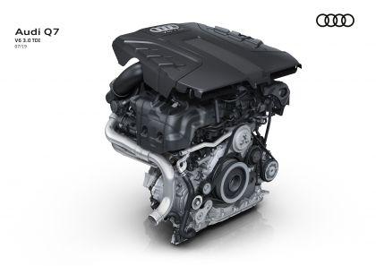 2020 Audi Q7 96