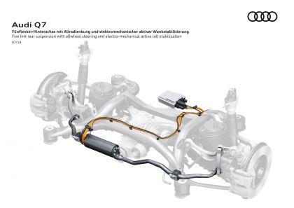 2020 Audi Q7 103