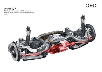 2020 Audi Q7 104