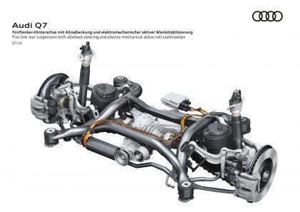 2020 Audi Q7 105
