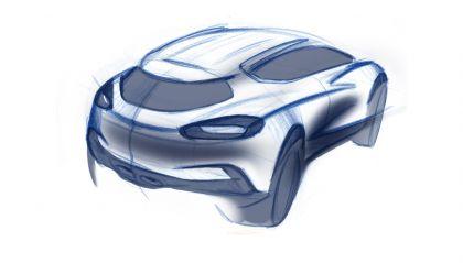 2020 Ford Puma ST-Line 46
