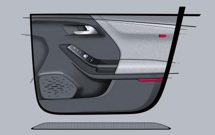 2020 Ford Puma ST-Line 51