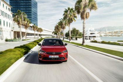2020 Opel Corsa 13