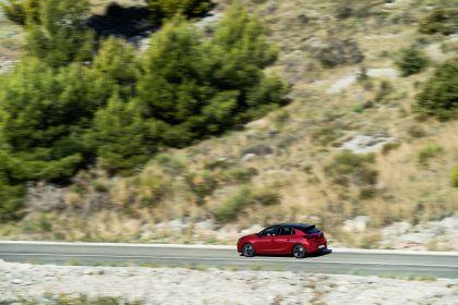 2020 Opel Corsa 18