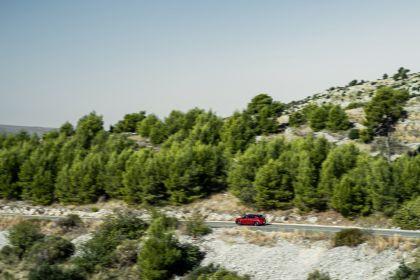 2020 Opel Corsa 19