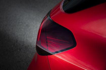 2020 Opel Corsa 38