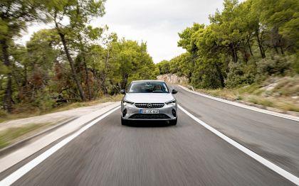 2020 Opel Corsa 54